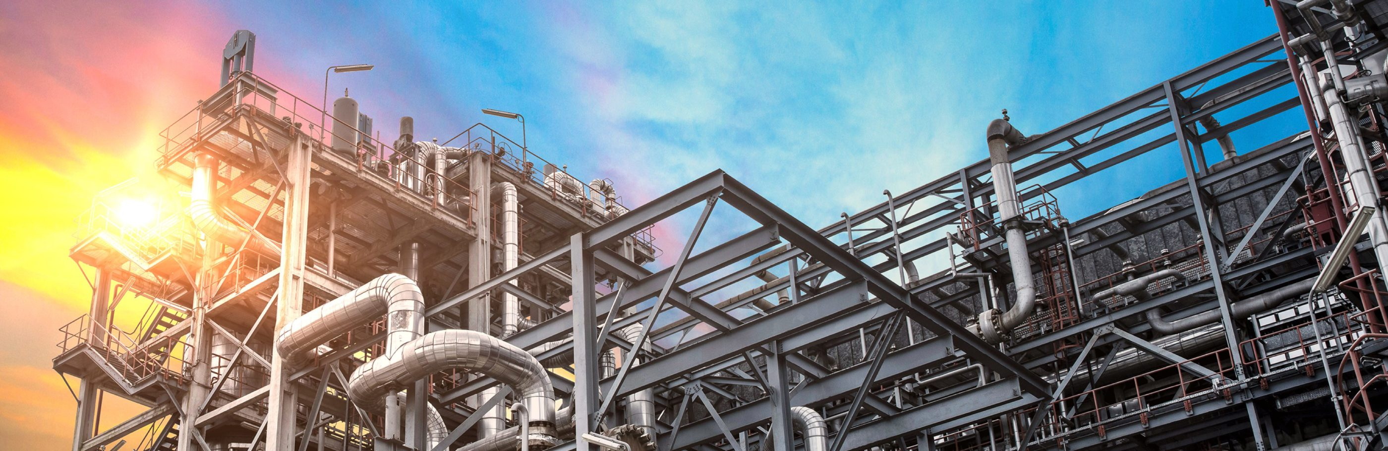 Oil and gas Industry Yield Optimization